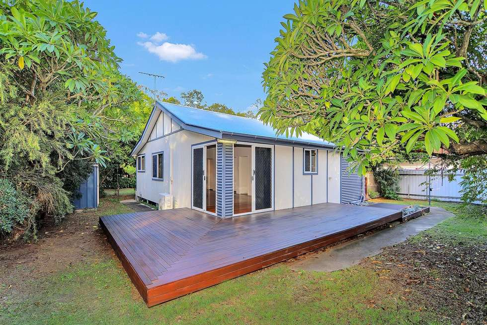 Second view of Homely house listing, 187 Blunder Road, Durack QLD 4077