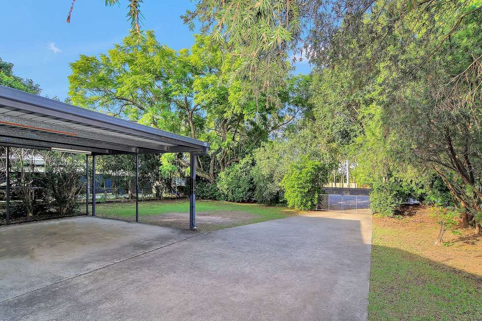Third view of Homely house listing, 187 Blunder Road, Durack QLD 4077
