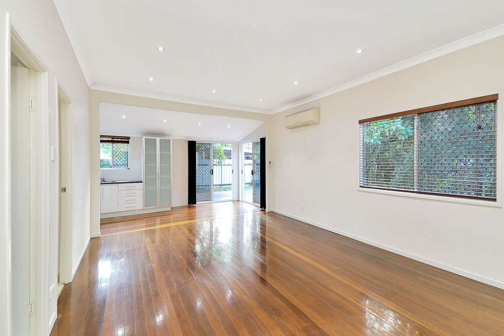 Fourth view of Homely house listing, 187 Blunder Road, Durack QLD 4077