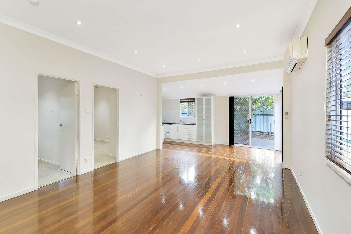 Fifth view of Homely house listing, 187 Blunder Road, Durack QLD 4077