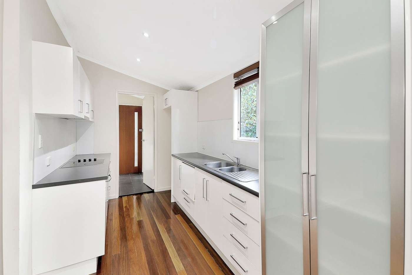 Sixth view of Homely house listing, 187 Blunder Road, Durack QLD 4077