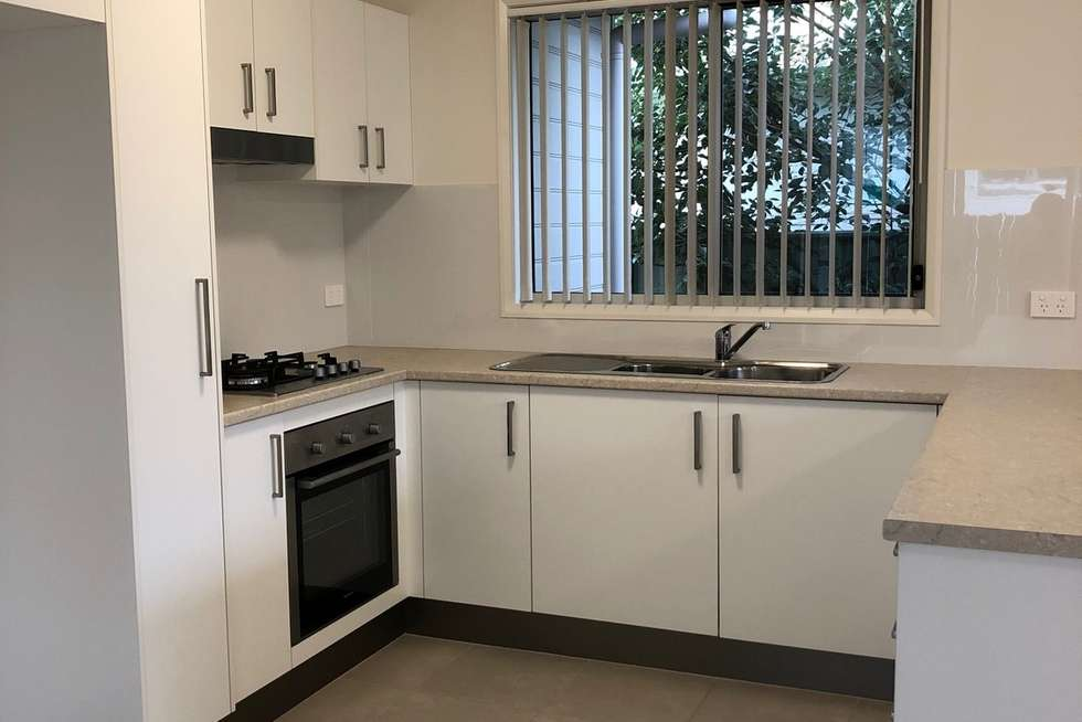 Second view of Homely unit listing, 51a Barrenjoey Road, Ettalong Beach NSW 2257