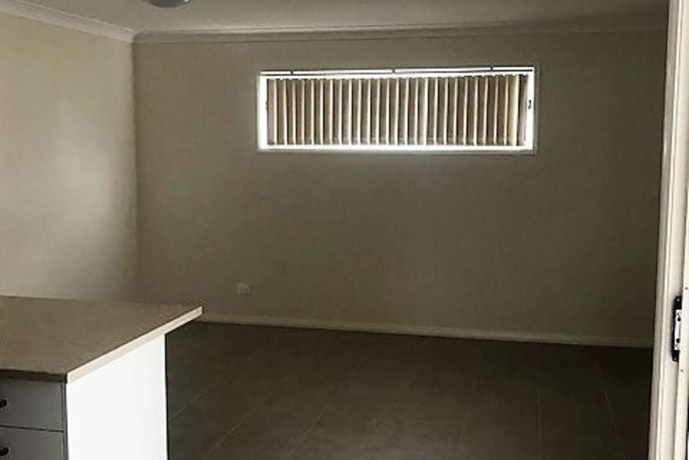 Third view of Homely unit listing, 51a Barrenjoey Road, Ettalong Beach NSW 2257