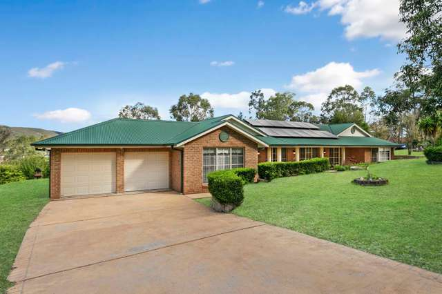 58 Earl Street, Clarence Town NSW 2321