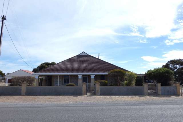 29-43 Park Terrace North, Edithburgh SA 5583