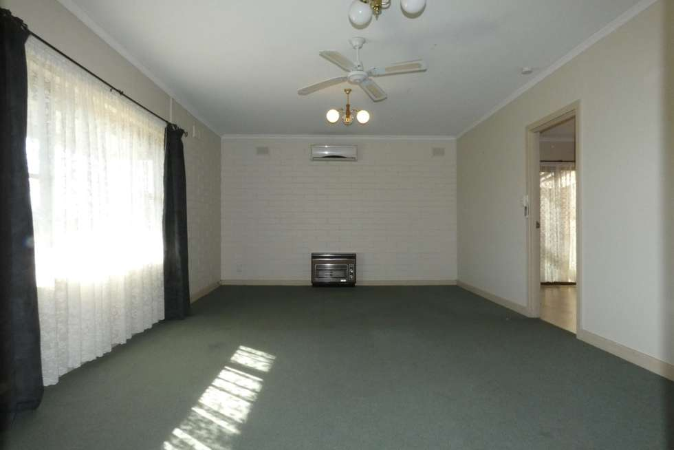 Second view of Homely house listing, 19 Blanche Street, Edithburgh SA 5583