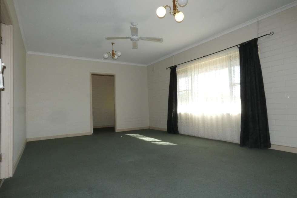 Third view of Homely house listing, 19 Blanche Street, Edithburgh SA 5583