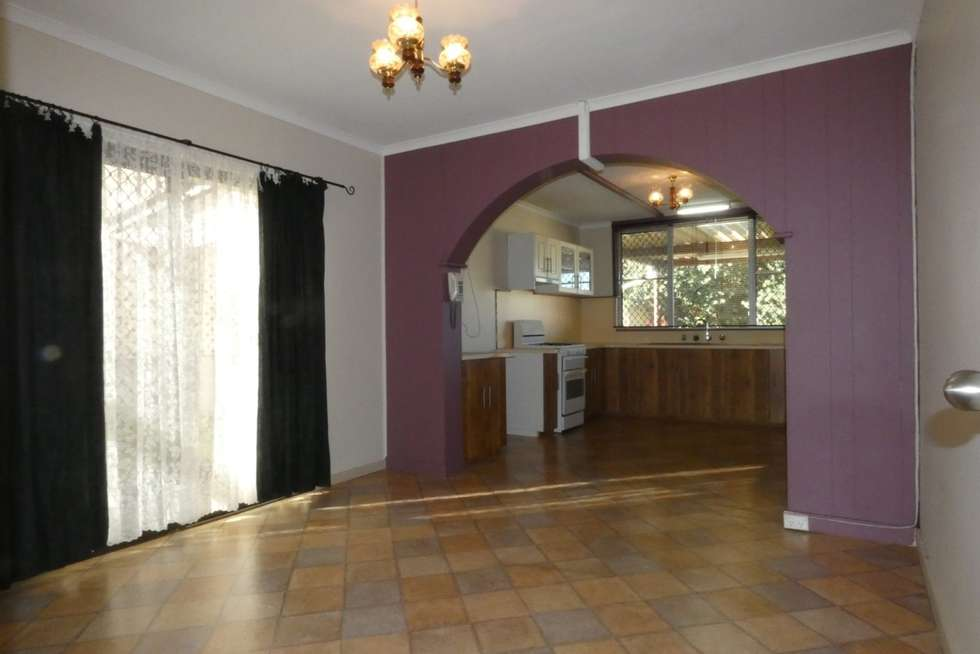 Fourth view of Homely house listing, 19 Blanche Street, Edithburgh SA 5583