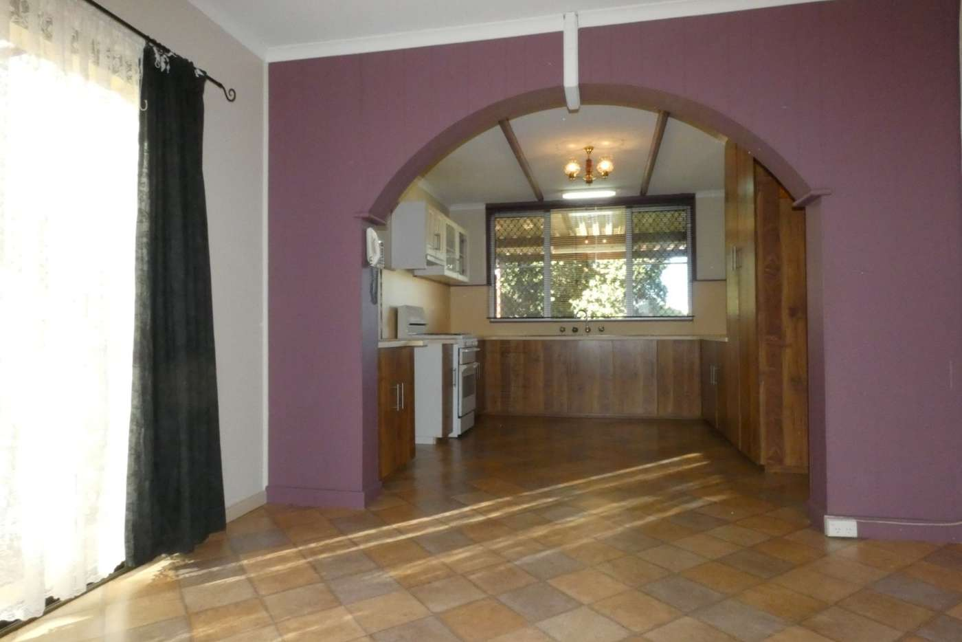Fifth view of Homely house listing, 19 Blanche Street, Edithburgh SA 5583