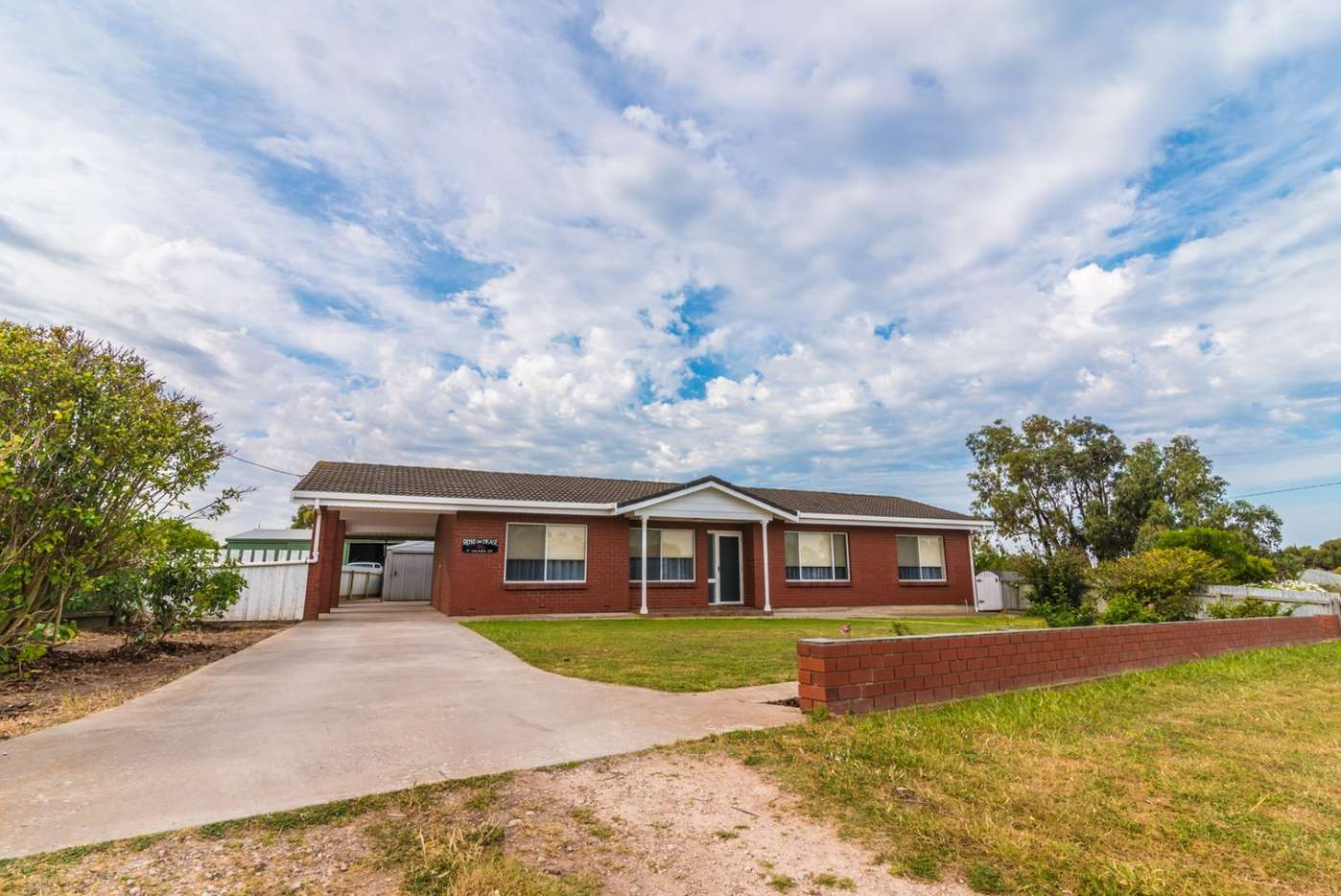 Main view of Homely house listing, 7 Dease Street, Coobowie, SA 5583