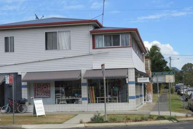 1/32 Mullumbimbi Street, Brunswick Heads NSW 2483