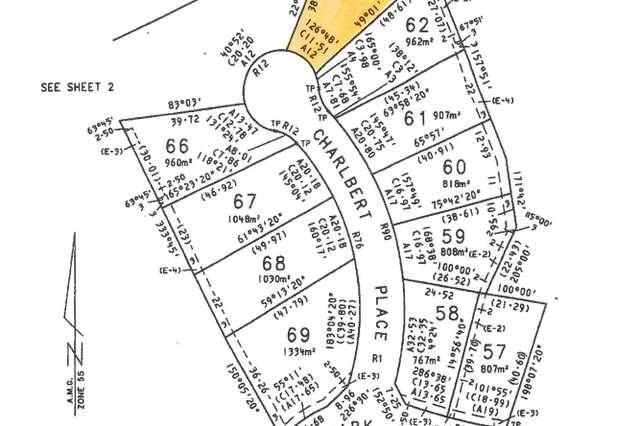 7 Charlbert Place, Strathfieldsaye VIC 3551