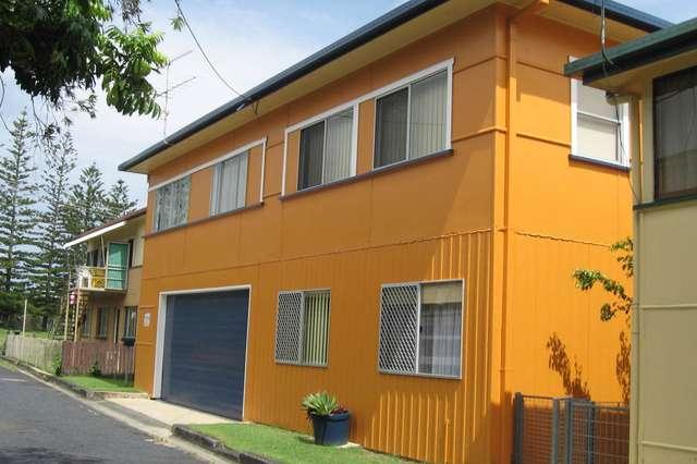1/4 Mona Lane, Brunswick Heads NSW 2483
