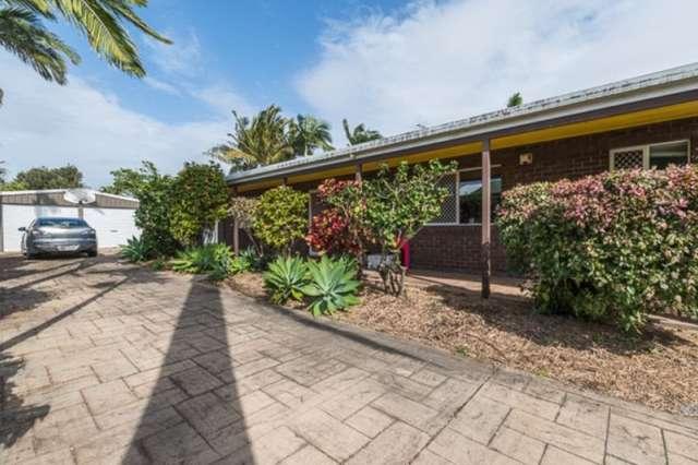 67 Eaglemount Road, Beaconsfield QLD 4740