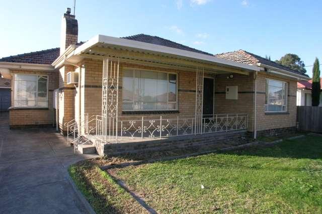 10 Lyons Street, Glenroy VIC 3046