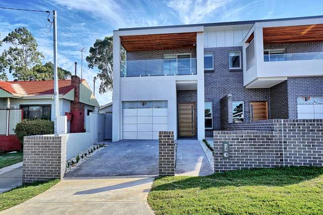 18A Richardson Avenue, Padstow NSW 2211
