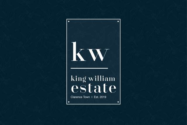 King William Estate Lots 2-8 1204 East Seaham Road, Clarence Town NSW 2321