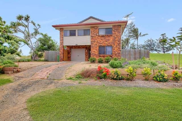 9 Emu Street, Emu Park QLD 4710