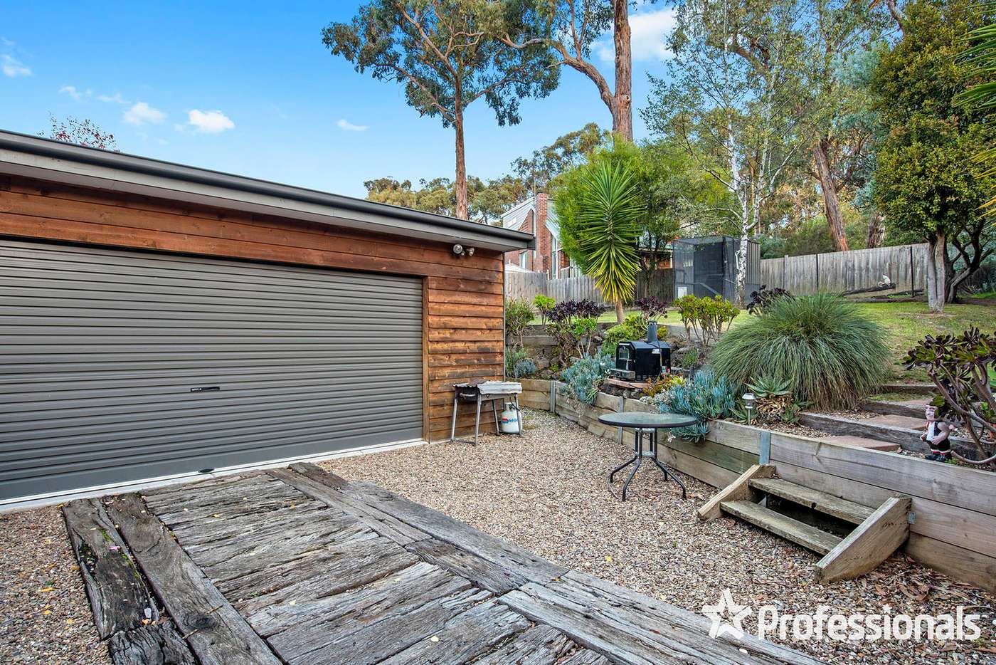 1 Seth Place, Mount Evelyn, VIC 3796 For Sale - Homely