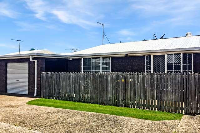 3/280 Bridge Road, West Mackay QLD 4740