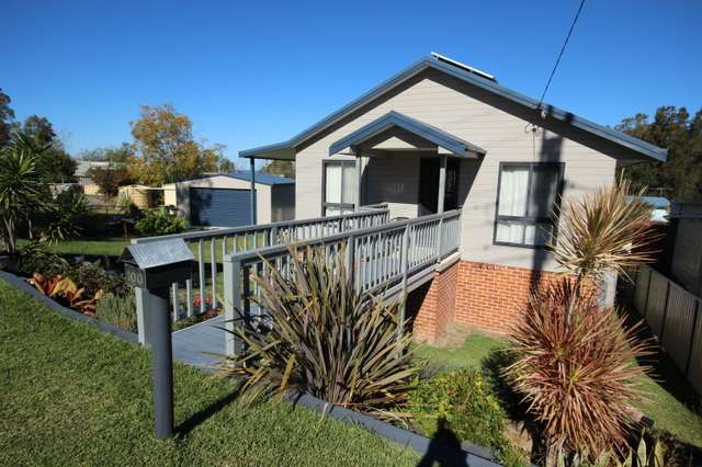 100 Coonabarabran Road, Coomba Park NSW 2428