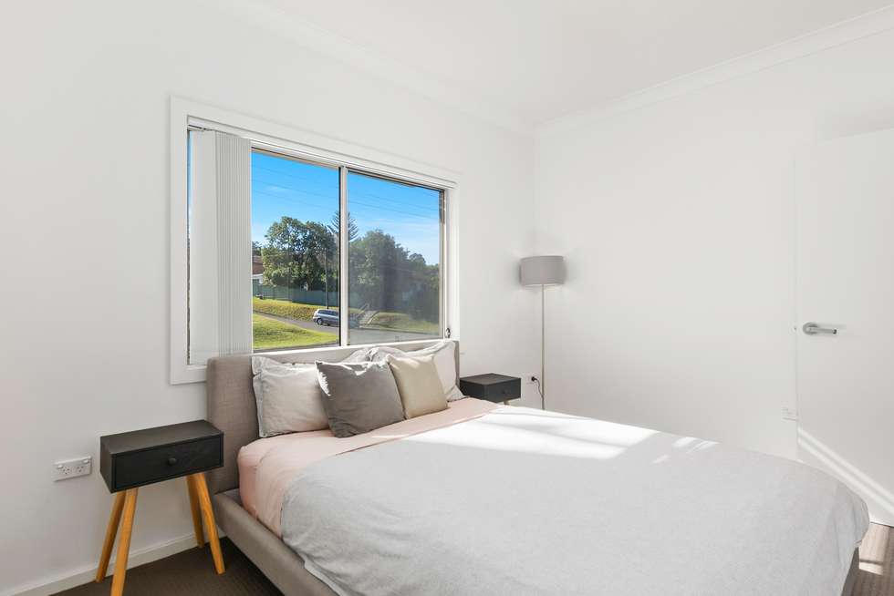 Fourth view of Homely townhouse listing, 1/151 Gladstone Avenue, Mount Saint Thomas NSW 2500