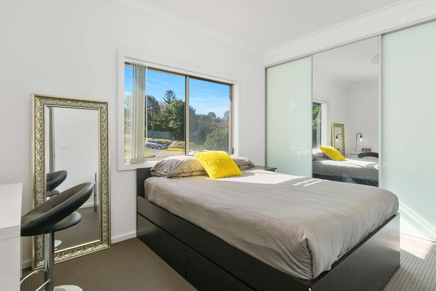 Fifth view of Homely townhouse listing, 1/151 Gladstone Avenue, Mount Saint Thomas NSW 2500