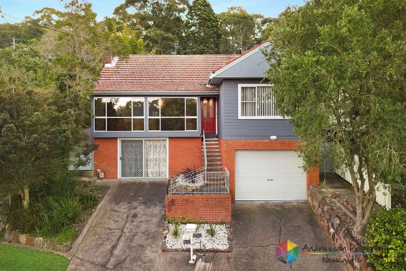 Main view of Homely house listing, 36 Wallace Street, Kotara NSW 2289