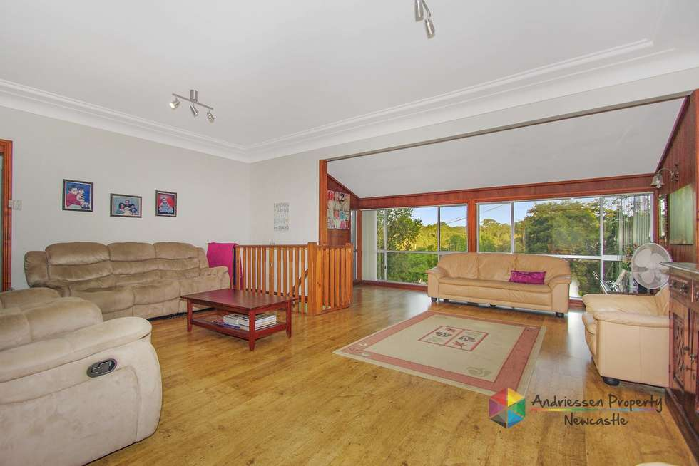 Third view of Homely house listing, 36 Wallace Street, Kotara NSW 2289