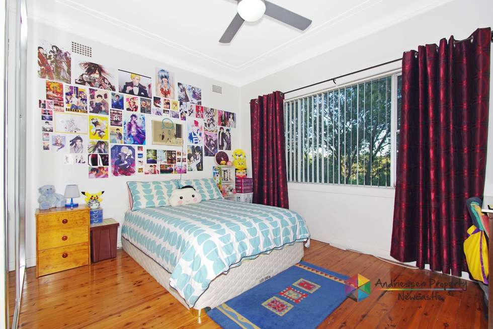Fourth view of Homely house listing, 36 Wallace Street, Kotara NSW 2289
