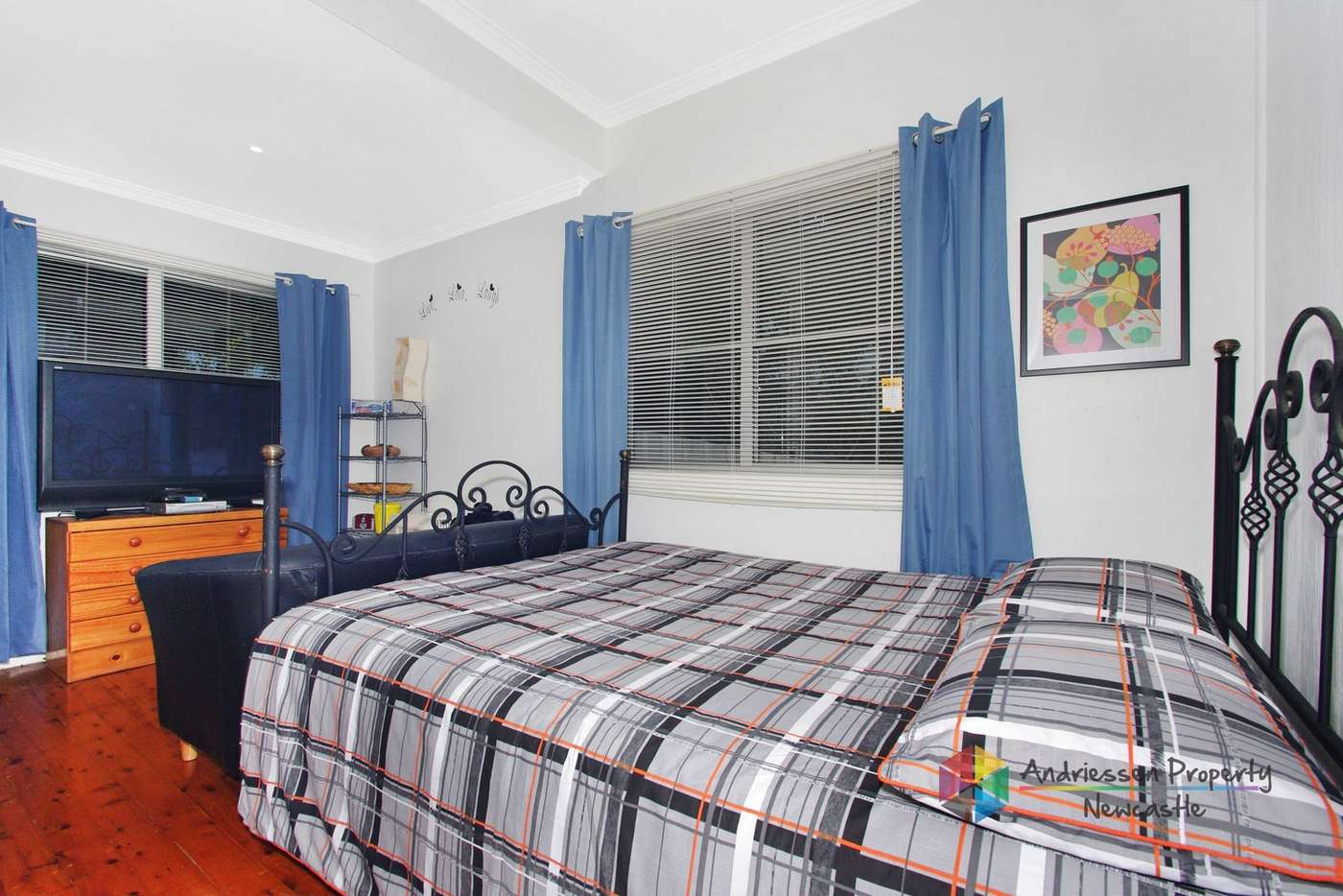 Fifth view of Homely house listing, 36 Wallace Street, Kotara NSW 2289