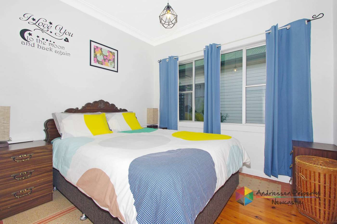 Sixth view of Homely house listing, 36 Wallace Street, Kotara NSW 2289