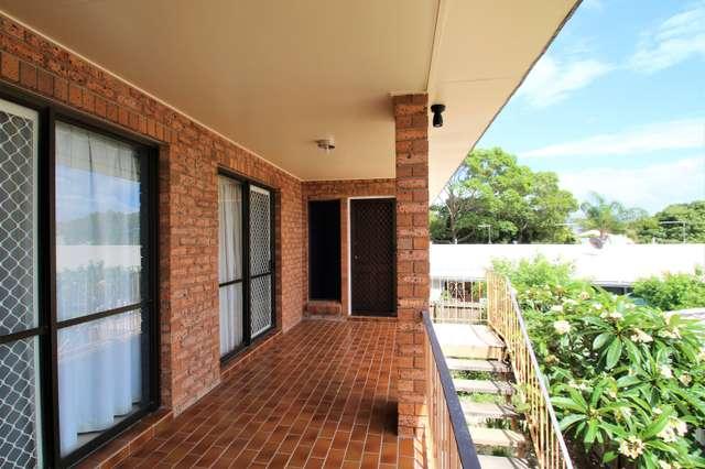 4/106 Boyd Street, Woorim QLD 4507