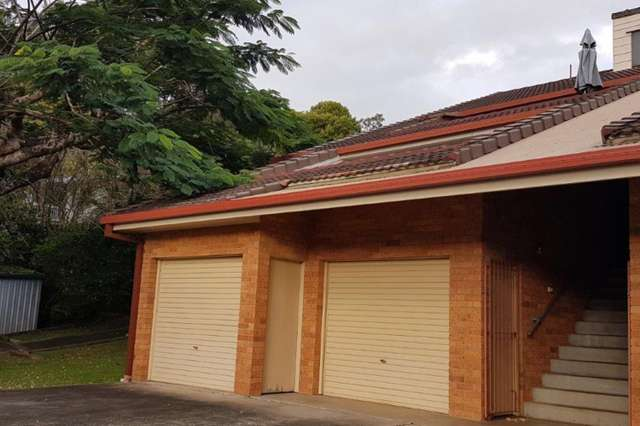 2/162 Orion Street, Lismore NSW 2480