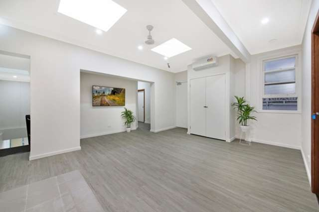 5/36 Nerang Street, Southport QLD 4215