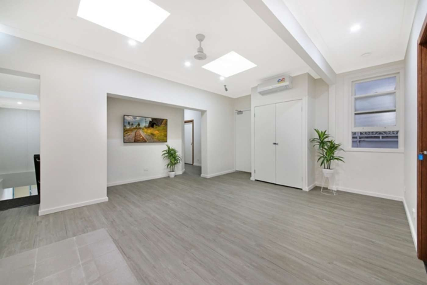 Main view of Homely other listing, 5/36 Nerang Street, Southport QLD 4215