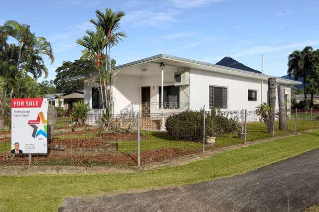 57 Cairns Road, Gordonvale QLD 4865