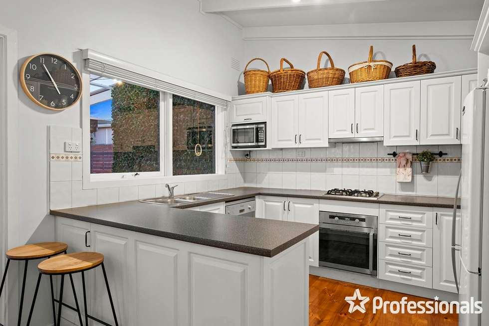 Third view of Homely house listing, 131 Belmont Road East, Croydon South VIC 3136