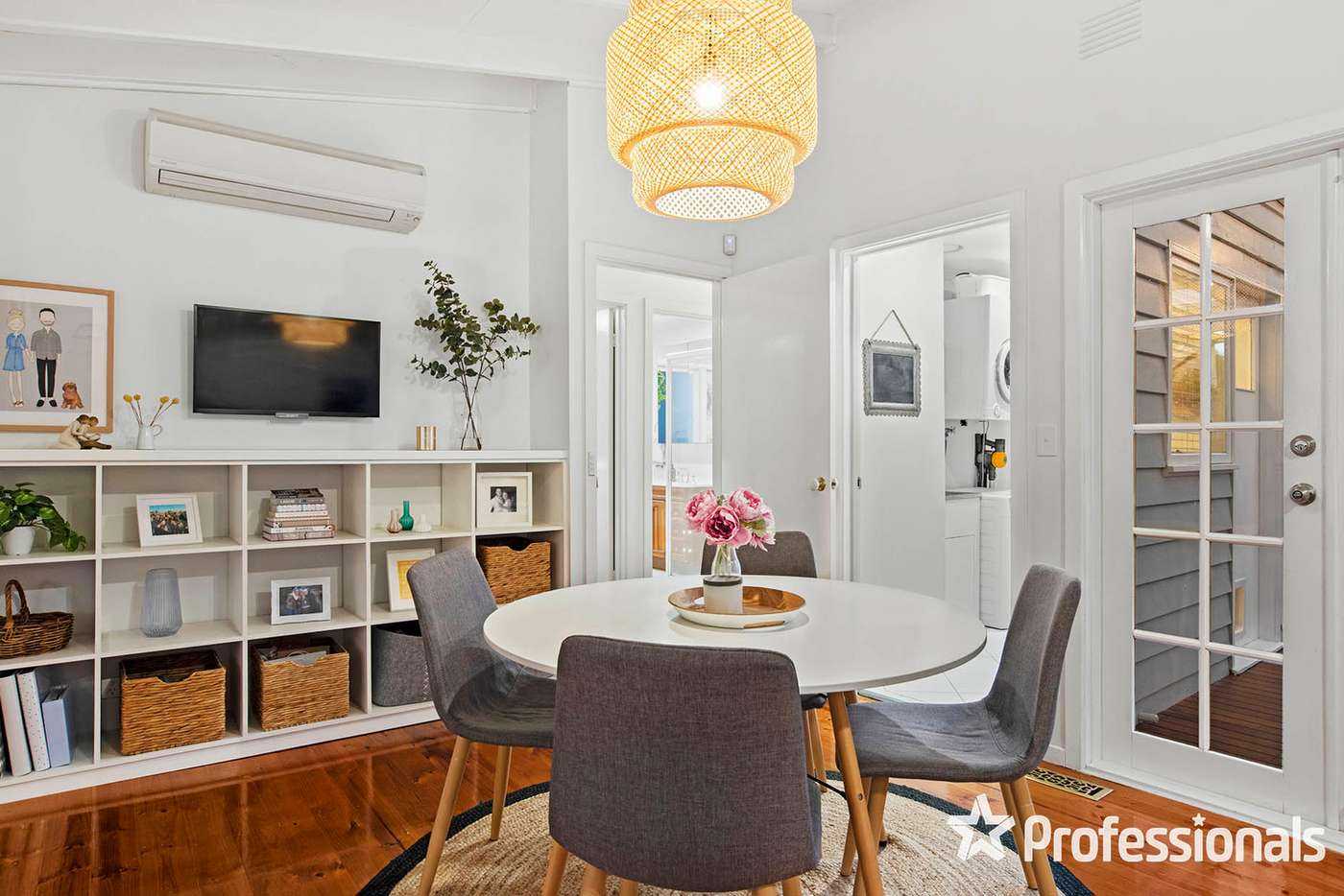 Fifth view of Homely house listing, 131 Belmont Road East, Croydon South VIC 3136