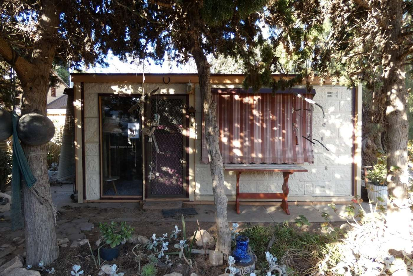 Main view of Homely house listing, 6 Mary Street, Edithburgh SA 5583