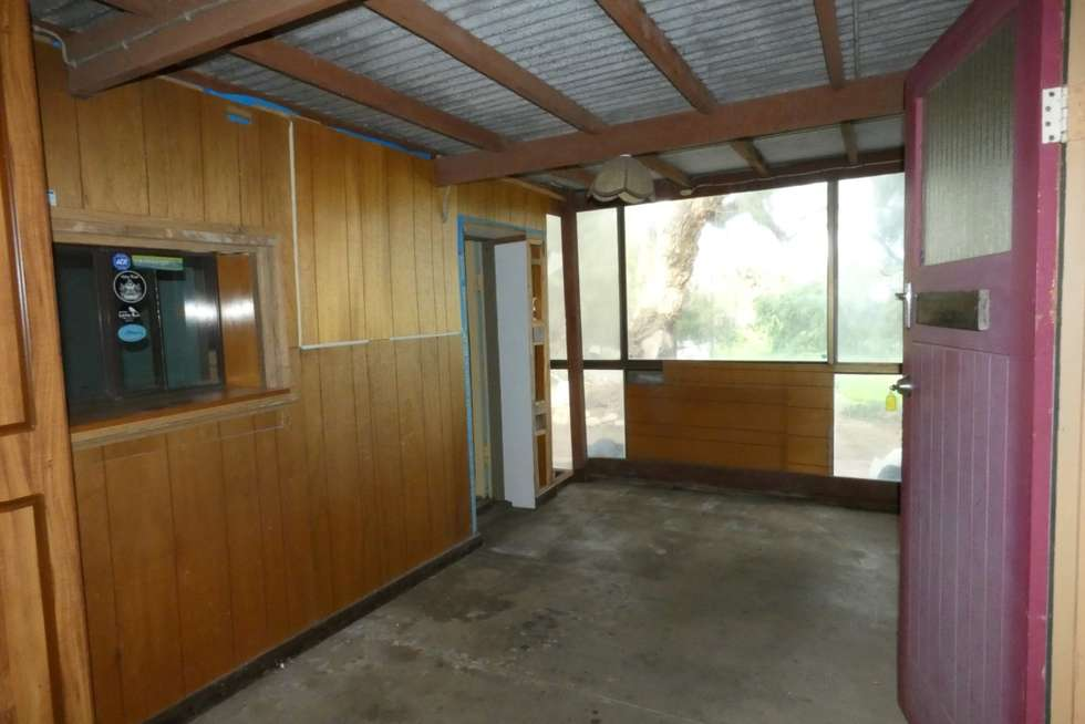 Third view of Homely house listing, 6 Mary Street, Edithburgh SA 5583