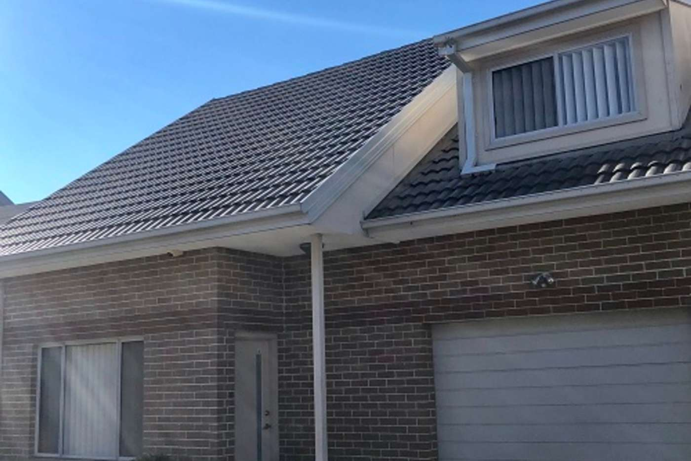 Main view of Homely townhouse listing, 4/34-36 Canberra Street, Oxley Park NSW 2760
