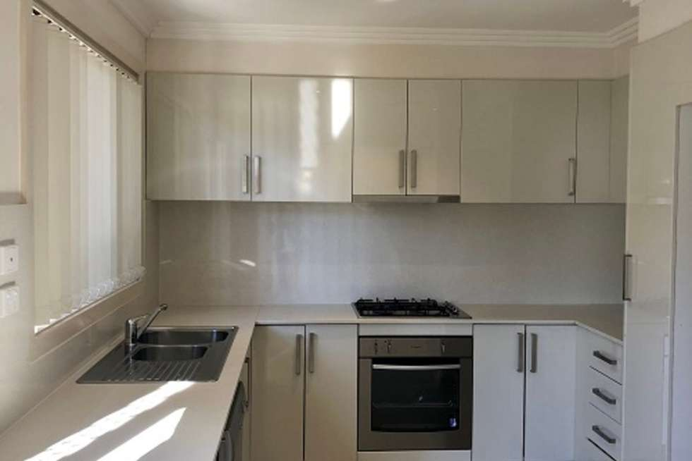 Third view of Homely townhouse listing, 4/34-36 Canberra Street, Oxley Park NSW 2760