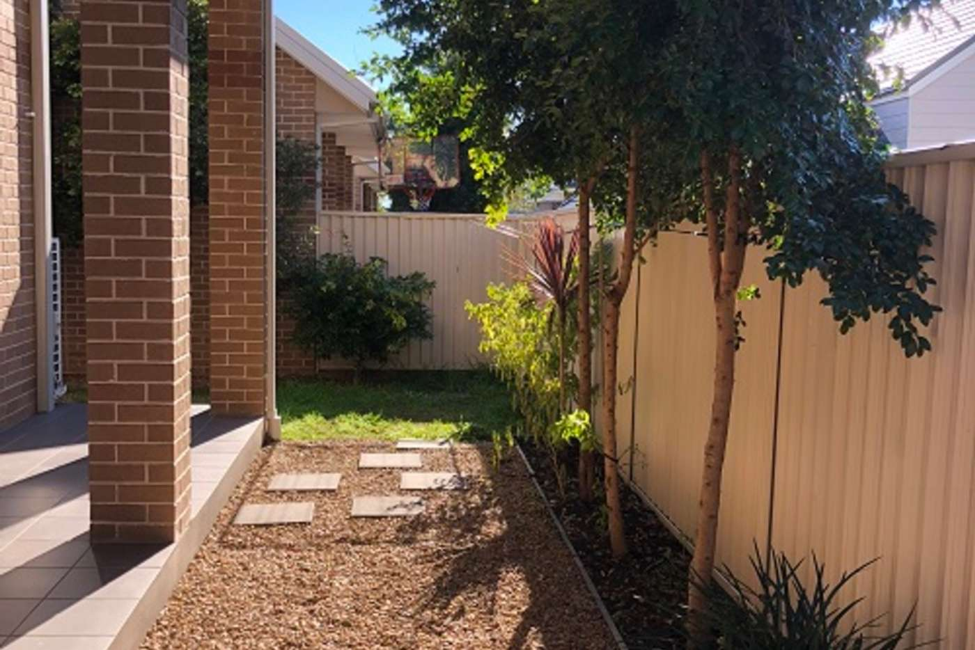 Sixth view of Homely townhouse listing, 4/34-36 Canberra Street, Oxley Park NSW 2760