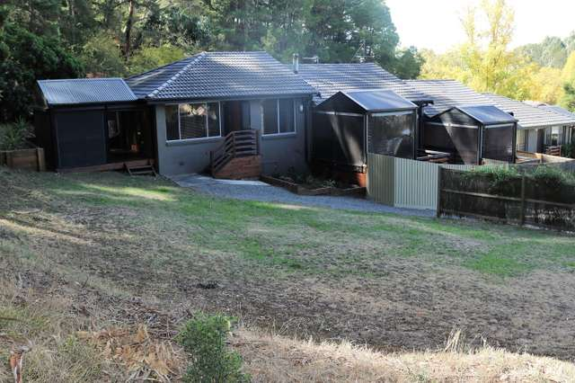 4/25 Whitefield Street, Black Hill VIC 3350