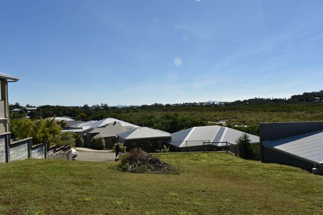 39 Village Circuit, Eimeo QLD 4740
