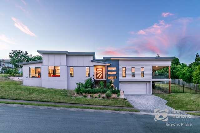 11 Kookaburra Place, Brookwater QLD 4300