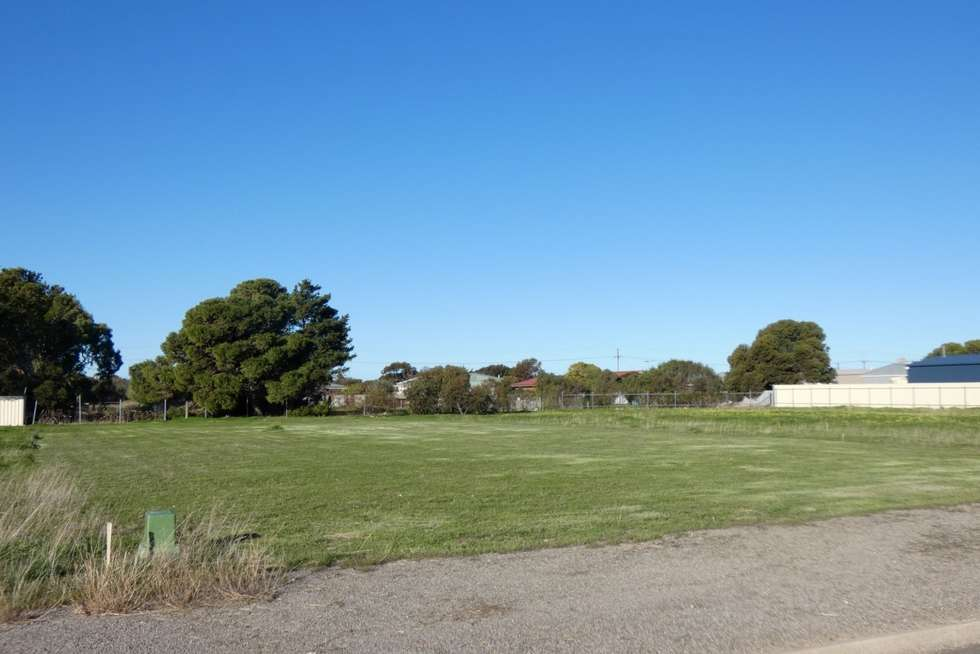 Fourth view of Homely residentialLand listing, 11 Dev Patterson Drive, Edithburgh SA 5583