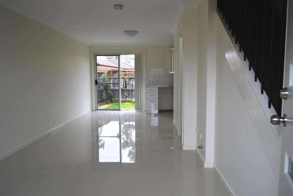 Fourth view of Homely townhouse listing, 5/137 Adelaide Street, St Marys NSW 2760