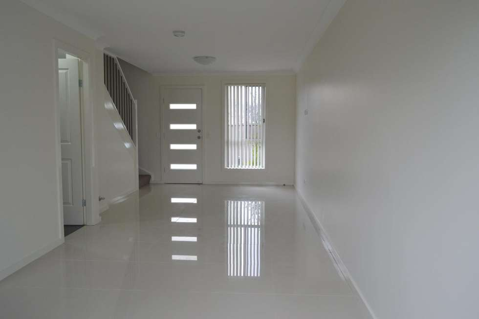 Fifth view of Homely townhouse listing, 5/137 Adelaide Street, St Marys NSW 2760